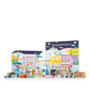 """<p><strong>L'Occitane</strong></p><p>loccitane.com</p><p><strong>$74.00</strong></p><p><a href=""""https://go.redirectingat.com?id=74968X1596630&url=https%3A%2F%2Fwww.loccitane.com%2Fen-us%2Fsignature-advent-calendar-10CACLA20.html&sref=https%3A%2F%2Fwww.cosmopolitan.com%2Fstyle-beauty%2Ffashion%2Fg34055793%2Fadvent-calendars-for-teens%2F"""" rel=""""nofollow noopener"""" target=""""_blank"""" data-ylk=""""slk:Shop Now"""" class=""""link rapid-noclick-resp"""">Shop Now</a></p><p>Load them up with all the beauty goodies with this luxe L'Occitane treat. </p>"""