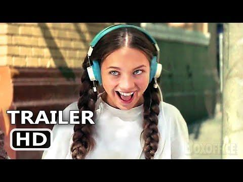 """<p><strong>Planned release date: </strong>February 12 </p><p><strong>Starring: </strong>Kate Hudson, Maddie Ziegler, and Leslie Odom Jr.</p><p><strong><strong>The story: </strong></strong>This <a href=""""https://www.marieclaire.com/culture/a29302754/maddie-ziegler/"""" rel=""""nofollow noopener"""" target=""""_blank"""" data-ylk=""""slk:movie by singer Sia"""" class=""""link rapid-noclick-resp"""">movie by singer Sia</a> (which has had <a href=""""https://www.cnn.com/2020/11/21/entertainment/sia-music-movie-autism-backlash-trnd/index.html"""" rel=""""nofollow noopener"""" target=""""_blank"""" data-ylk=""""slk:some drama and controversy IRL"""" class=""""link rapid-noclick-resp"""">some drama and controversy IRL</a>, too) is about a newly sober drug dealer who becomes the guardian of her teenaged, autistic half-sister, Music. </p><p><a href=""""https://www.youtube.com/watch?v=e0IVWsxOGOI"""" rel=""""nofollow noopener"""" target=""""_blank"""" data-ylk=""""slk:See the original post on Youtube"""" class=""""link rapid-noclick-resp"""">See the original post on Youtube</a></p>"""
