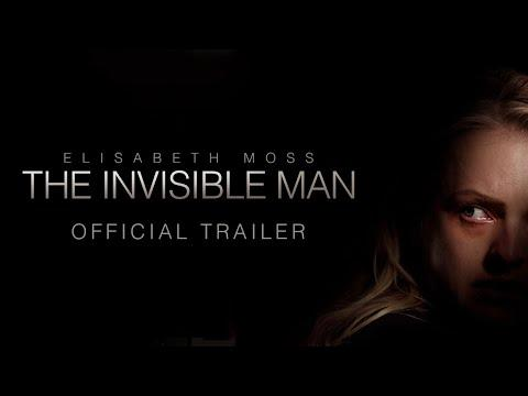 """<p>Starring <a href=""""https://www.elle.com/uk/life-and-culture/a28537787/handmaids-tale-season-4/"""" target=""""_blank"""">The Handmaid's Tale</a>'s Elisabeth Moss, the plot follows Cecilia Kass who escapes a controlling, violent relationship to stay with her sister and childhood friend. But when her ex is believed to have died and leaves her a great fortune, those close to Cecilia become haunted and she's convinced she's hunted by an invisible man.</p><p><a class=""""body-btn-link"""" href=""""https://www.amazon.co.uk/gp/video/detail/amzn1.dv.gti.78b83261-144f-46df-8c97-0590fee247ce?autoplay=1&tag=hearstuk-yahoo-21&ascsubtag=%5Bartid%7C1921.g.32708490%5Bsrc%7Cyahoo-uk"""" target=""""_blank"""">WATCH ON AMAZON PRIME</a></p><p><a href=""""https://youtu.be/dSBsNeYqh-k"""">See the original post on Youtube</a></p>"""