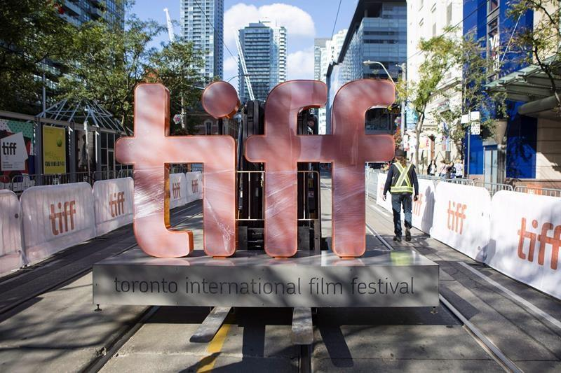 A guide to the pandemic-tailored Toronto International Film Festival