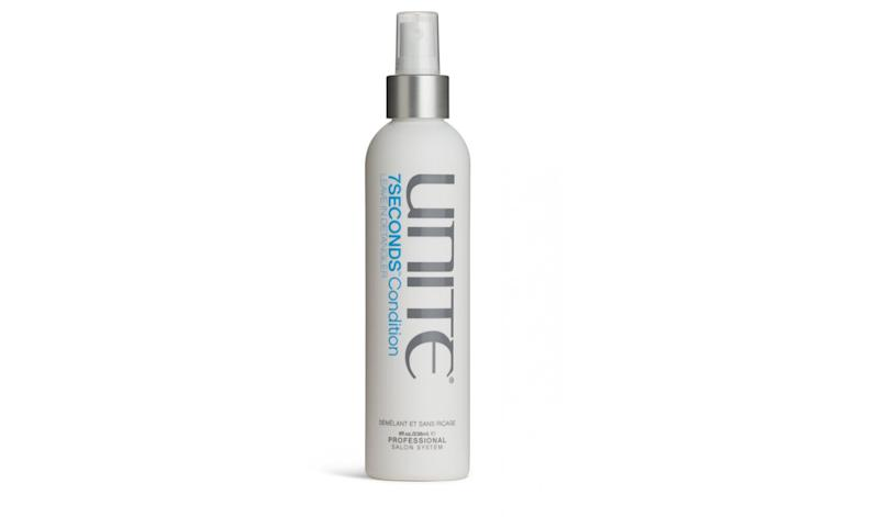 UNITE 7 Seconds Detangler Leave in Conditioner