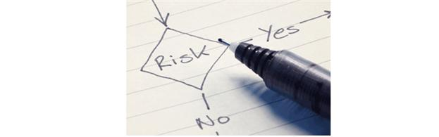 LEARN_FOREX_The_Paradox_of_Good_Risk_Management_body_Picture_7.png, LEARN FOREX – The Paradox of Good Risk Management
