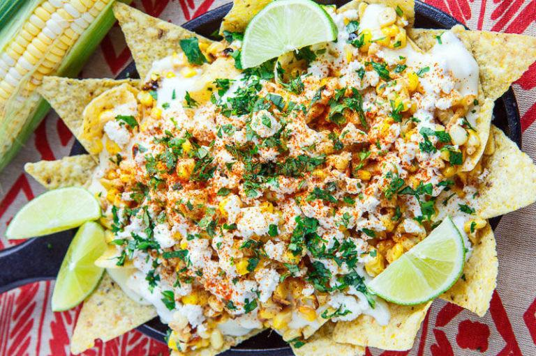 "<p>From <a rel=""nofollow"" href=""http://www.delish.com/cooking/recipe-ideas/g2843/easy-salsa-recipes/"">fresh salsas</a>, to <a rel=""nofollow"" href=""http://www.delish.com/holiday-recipes/cinco-de-mayo/g1599/best-margaritas/"">margs</a>, to <a rel=""nofollow"" href=""http://www.delish.com/cooking/g3252/guacamole-recipes/"">guac</a>, we've got all your party favorites accounted for.</p><p>For more fiesta-ready ideas, check out our <a rel=""nofollow"" href=""http://www.delish.com/holiday-recipes/cinco-de-mayo/"">Cinco de Mayo celebration guide</a>.</p>"