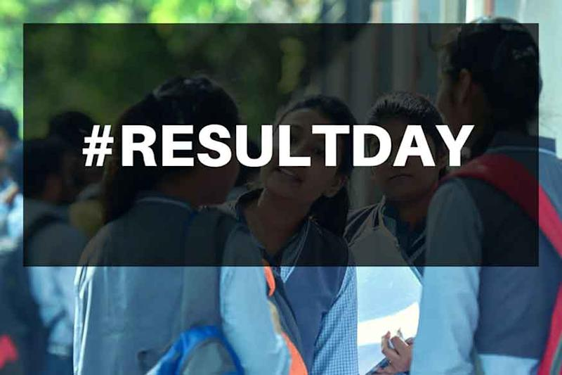 CBSE Board Result 2018: CBSE Class 12 Result Declared at cbse.nic.in: Trivandrum Tops With 97.32%