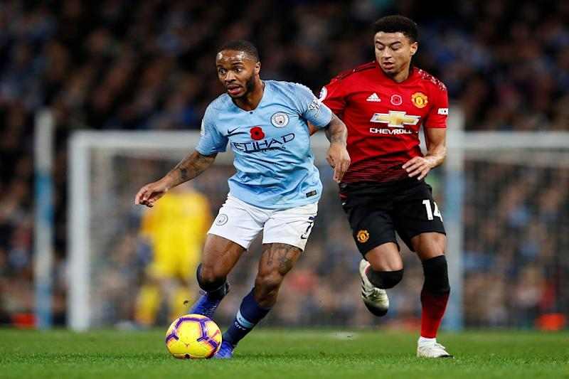 Manchester United vs Manchester City, Premier League: Preview, Live Stream and Prediction
