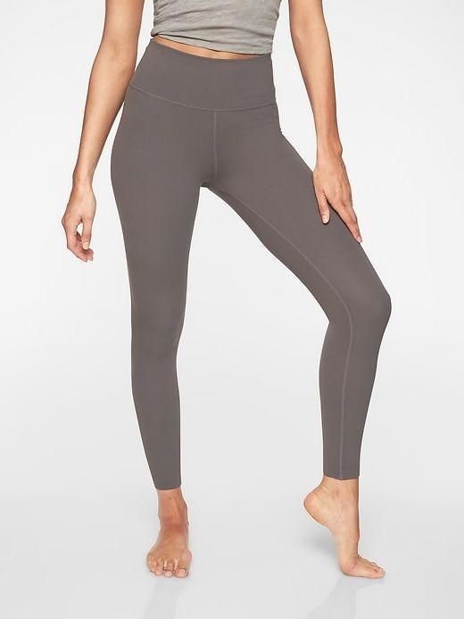 """<p><strong>Athleta</strong></p><p>athleta.gap.com</p><p><strong>$89.00</strong></p><p><a href=""""https://go.redirectingat.com?id=74968X1596630&url=https%3A%2F%2Fathleta.gap.com%2Fbrowse%2Fproduct.do%3Fpcid%3D1059481%26pid%3D293142&sref=https%3A%2F%2Fwww.goodhousekeeping.com%2Fclothing%2Fg32884290%2Fbest-leggings%2F"""" rel=""""nofollow noopener"""" target=""""_blank"""" data-ylk=""""slk:Shop Now"""" class=""""link rapid-noclick-resp"""">Shop Now</a></p><p>These leggings are <strong>v</strong><strong>ersatile enough to wear from working out to hanging out. </strong>They're incredibly comfortable thanks to the soft and smooth fabric, yet they stay in place, wick sweat, and have minimal seams for good performance during exercise. They have thousands of five-star reviews on the Athleta website and come in <a href=""""https://go.redirectingat.com?id=74968X1596630&url=https%3A%2F%2Fathleta.gap.com%2Fbrowse%2Fsearch.do%3FsearchText%3Delation%2Btight&sref=https%3A%2F%2Fwww.goodhousekeeping.com%2Fclothing%2Fg32884290%2Fbest-leggings%2F"""" rel=""""nofollow noopener"""" target=""""_blank"""" data-ylk=""""slk:lots of variations"""" class=""""link rapid-noclick-resp"""">lots of variations</a>, including more fashion-forward prints.</p>"""