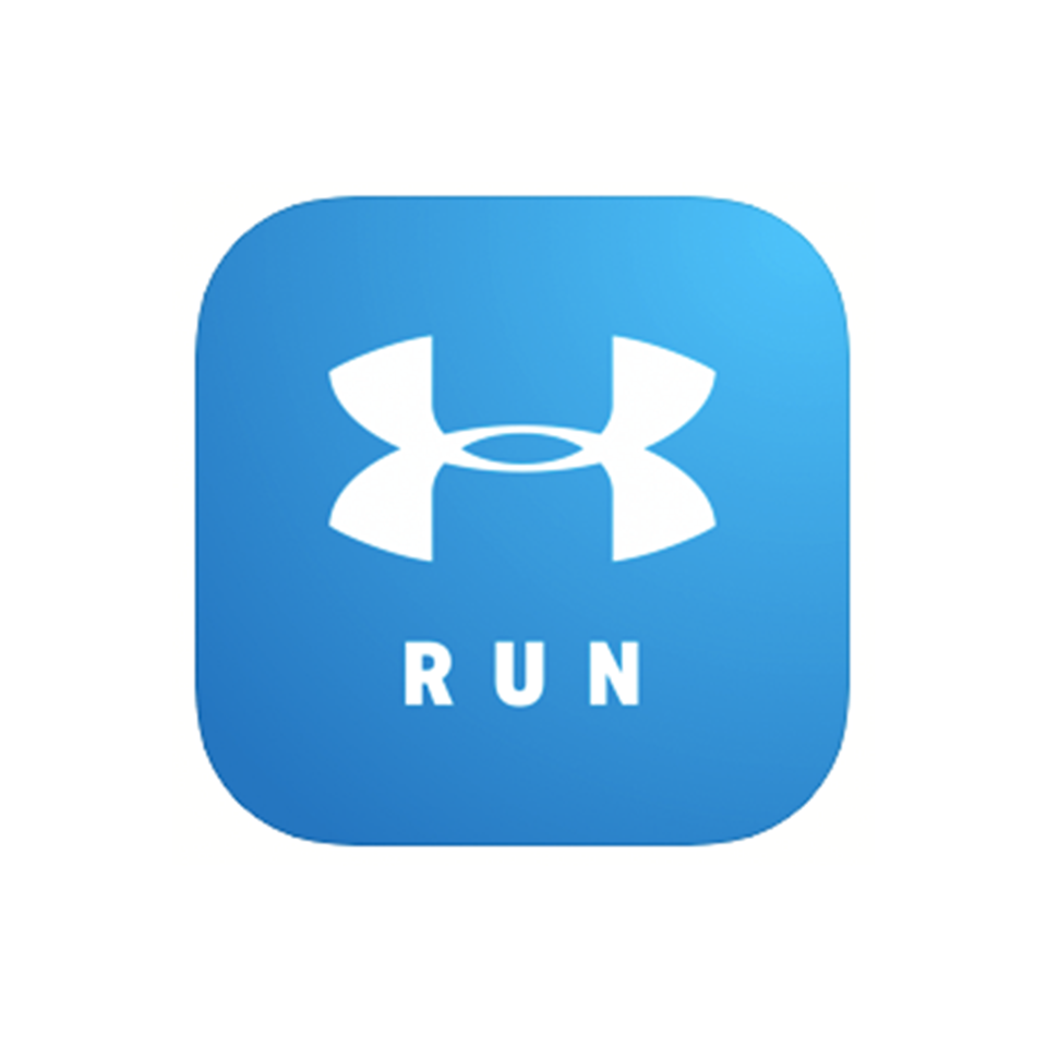 """<p>Map My Run, Under Armour's running app, has a myriad of features to make your running experience smoother than ever. </p><p>It connects to multiple wearables – including Apple Health, <a href=""""//www.womenshealthmag.com/uk/gym-wear/tech/g32262204/best-apps-for-apple-watch/"""" target=""""_blank"""">Apple Watch</a>, Garmin, Fitbit, Jawbone, and more – meaning you can head out with just your <a href=""""//www.womenshealthmag.com/uk/gym-wear/tech/g30279604/best-fitness-trackers/"""" target=""""_blank"""">fitness tracker</a>, safe in the knowledge your stats are still being logged. </p><p>The app also offers real-time audio coaching on GPS-tracked runs, with changeable voice for stats like pace, distance, and elevation.<br></p><p><a class=""""body-btn-link"""" href=""""https://apps.apple.com/gb/app/map-my-run-by-under-armour/id291890420"""" target=""""_blank"""">IOS</a> / <a class=""""body-btn-link"""" href=""""https://play.google.com/store/apps/details?id=com.mapmyrun.android2&hl=en_GB"""" target=""""_blank"""">ANDROID</a> </p>"""