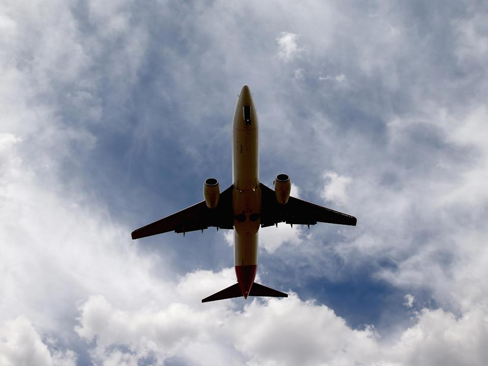 ADP will go up for medium and long-haul flights