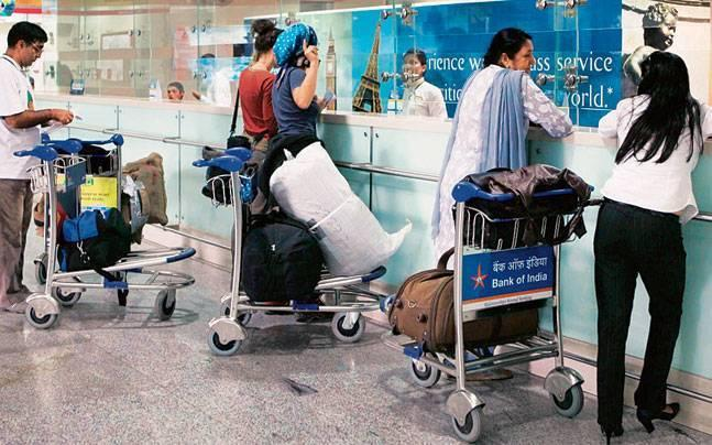 More airports added to handbag tags-free list, trial begins in 6 cities