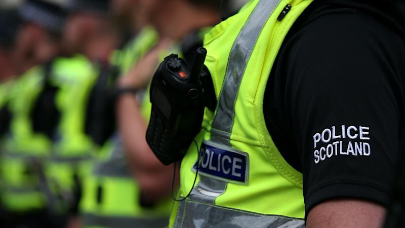Police body raises concern over 'loopholes' in powers to break up house parties