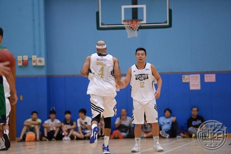 shumchung_eagle_basketball_20170717-02
