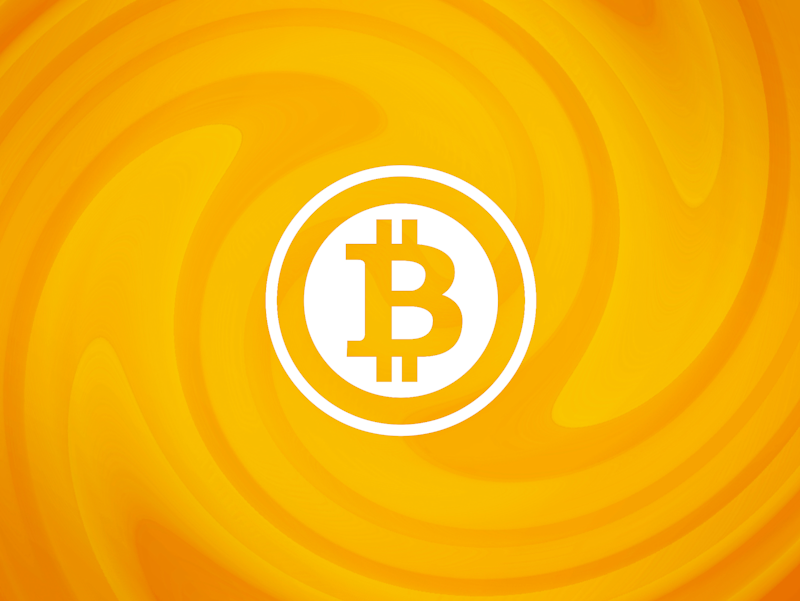 Microsoft Just Hinted at Support for Bitcoin Over Crypto-Forks