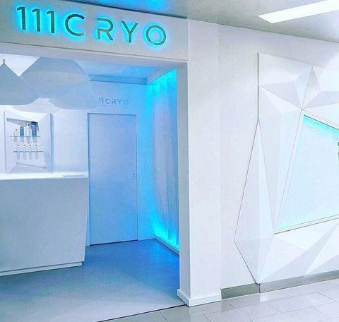 """<p>If you want the wellness version of hitting the reset button, then look no further than 111SKIN's cryo chamber set up found in Harvey Nichols and Harrods. Delve into minus temperatures to give your whole body an exhilarating wake up call. A much-needed treat for after lockdown. </p><p><strong>WAS: </strong>£95 for a single session </p><p><strong>NOW: </strong>£80.75 when you use CRYOBLACKFRIDAY15ELLE <br>when booking</p><p><a class=""""link rapid-noclick-resp"""" href=""""https://go.redirectingat.com?id=127X1599956&url=https%3A%2F%2Fwww.harrods.com%2Fen-gb%2Fservices%2F111cryo-at-the-wellness-clinic&sref=https%3A%2F%2Fwww.elle.com%2Fuk%2Fbeauty%2Fbody-and-physical-health%2Fg34625786%2Fblack-friday-health-deals%2F"""" rel=""""nofollow noopener"""" target=""""_blank"""" data-ylk=""""slk:BOOK HERE"""">BOOK HERE </a></p><p><a href=""""https://www.instagram.com/p/Bsf5OyDgEuY/?utm_source=ig_embed&utm_campaign=loading"""" rel=""""nofollow noopener"""" target=""""_blank"""" data-ylk=""""slk:See the original post on Instagram"""" class=""""link rapid-noclick-resp"""">See the original post on Instagram</a></p>"""
