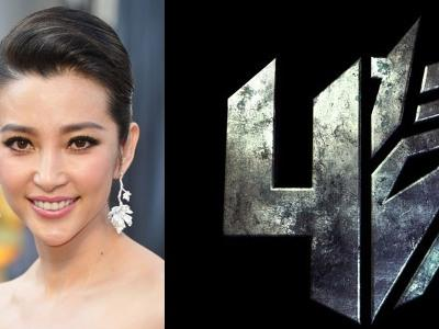 """""""Transformers 4"""" is China-centric"""