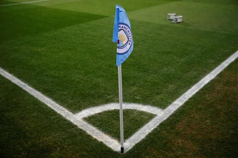 Manchester City to Play in Champions League Next Season, CAS Overturns European Ban on Appeal