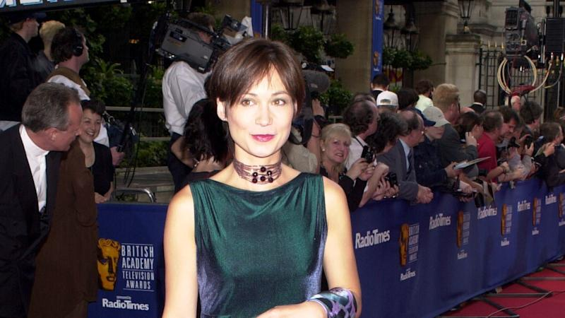 Emmerdale remembers 'generous and caring' Leah Bracknell as actress dies at 55