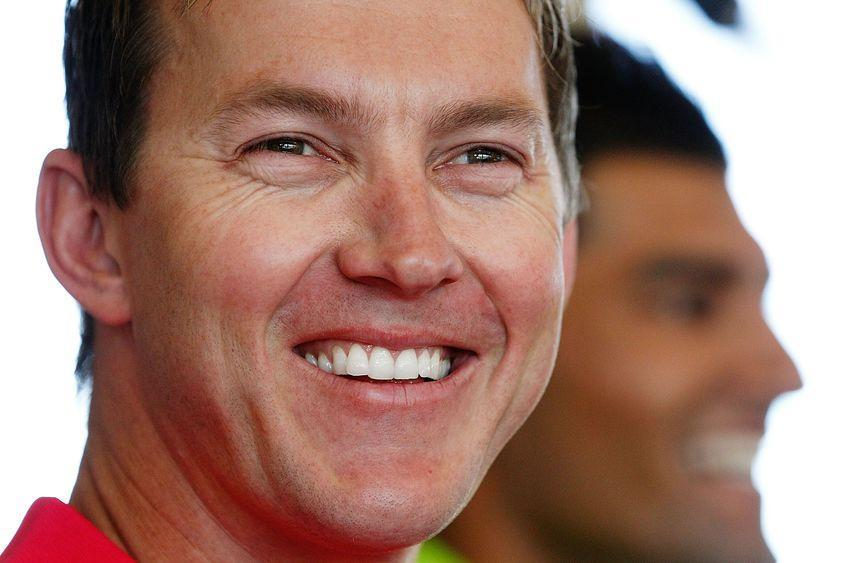 Brett Lee: Sky is the limit for women's cricket
