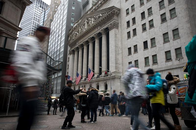Reinsurers likely to review rates amid US / Iran fallout: S&P