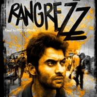 'Rangrezz' Music Launch To Be Held In Dharavi