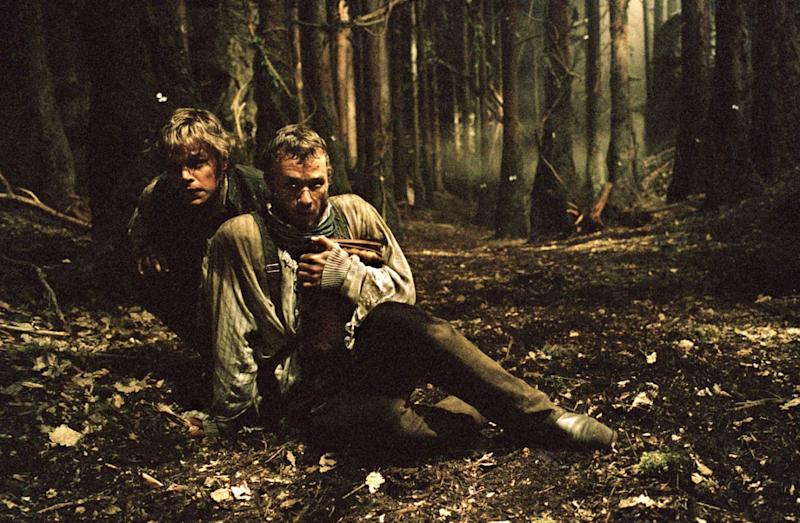 the most expensive deleted scenes in film history