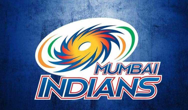 Mumbai Indians rank 1st in Asia, 3rd in world in social interaction with fans