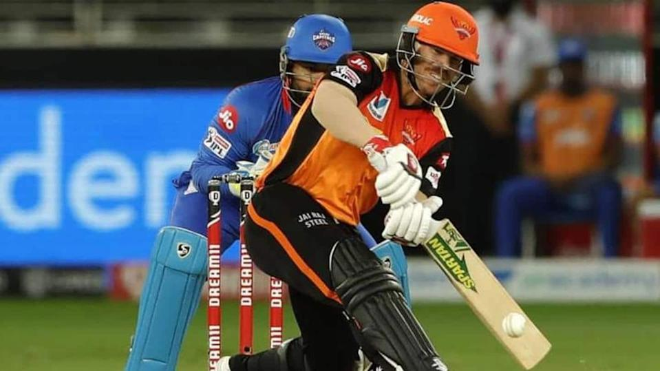 IPL 2021, SRH vs DC: Here is the statistical preview