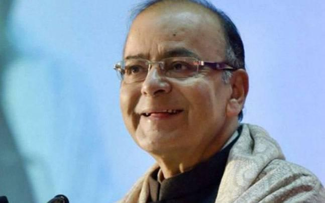 7th Pay Commission: Arun Jaitley can give you the good news on allowances on March 9