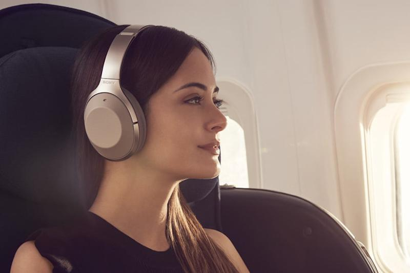 These Are The Best Cheap Wireless Headphone Deals For September 2020
