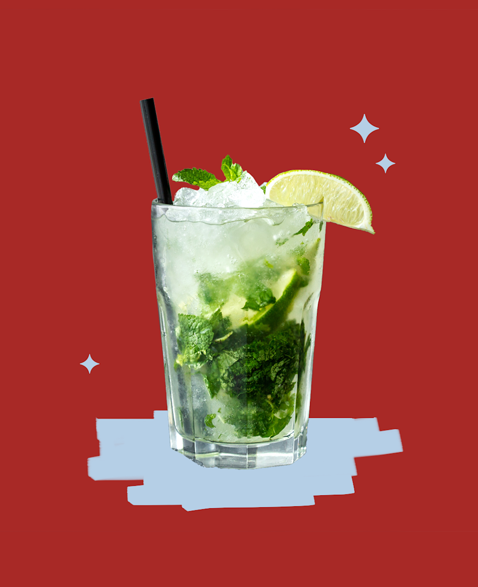 "<p>Aquarius is the last air sign of the Zodiac and people born under this star sign tend to be a little eccentric and free-spirited. Accordingly, they pair well with a <a href=""https://www.delish.com/uk/cocktails-drinks/a30896417/caipirinha/"" rel=""nofollow noopener"" target=""_blank"" data-ylk=""slk:Caipirinha"" class=""link rapid-noclick-resp"">Caipirinha</a>: a light, zesty yet punchy cocktail. Made with cachaça, which is similar to rum but instead of being distilled from molasses - a byproduct of sugarcane processing - it's distilled from the fermented juice of sugar cane. Mixed with sugar and lime, it has a distinct sweet and sour element like Aquarians who can be sweet but also have a stubborn steak.</p>"