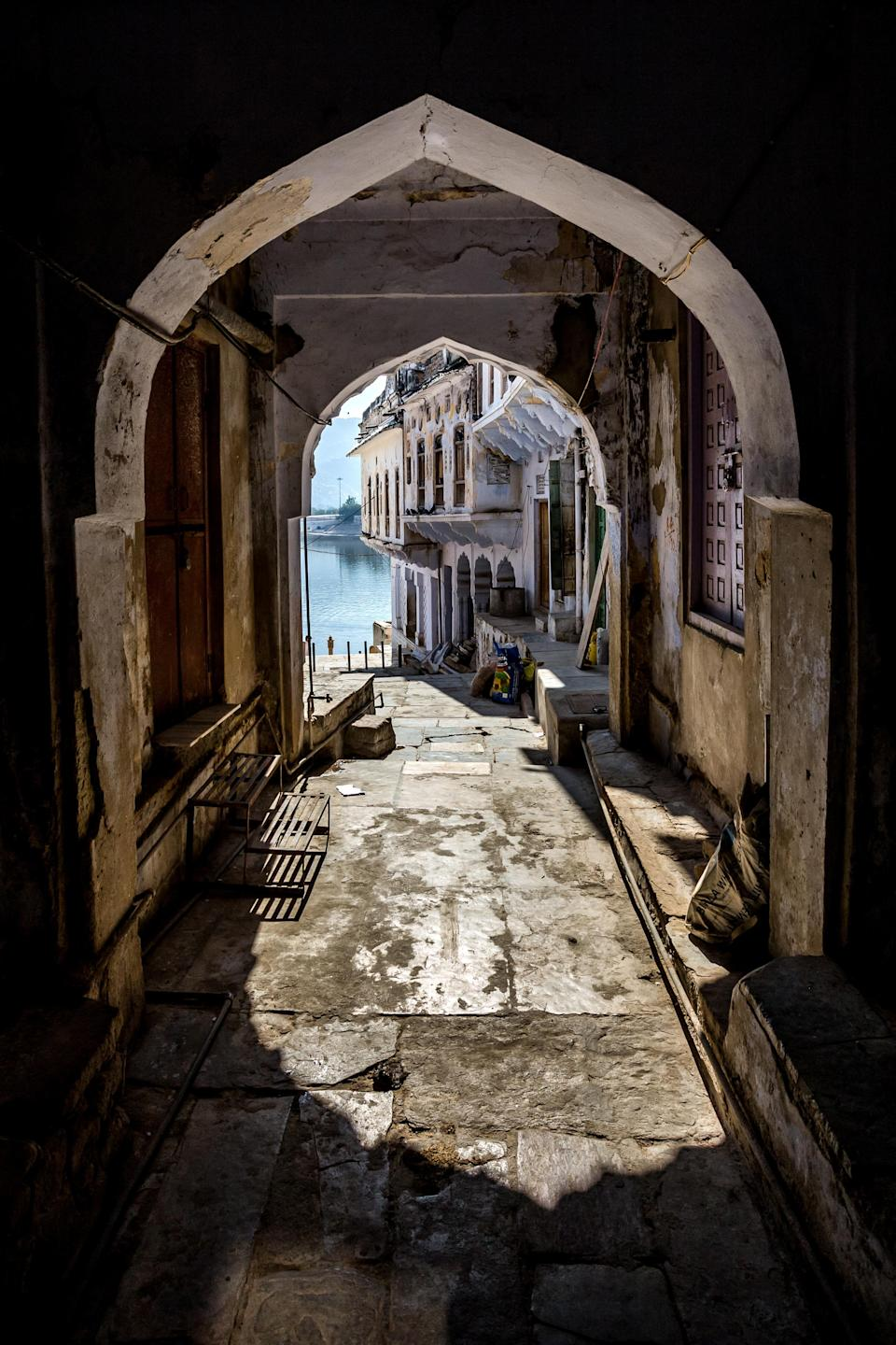 <p>The competition opened in July and closed for judging Tuesday 26 September. (Historic Photographer of the Year) </p>