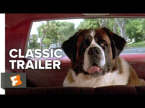 """<p>Here, John Hughes finds his precocious misunderstood protagonist in the form of a St. Bernard. Watch a heartwarming flick about a man warming up to the charms of the slobbering family dog.</p><p><a class=""""link rapid-noclick-resp"""" href=""""https://www.amazon.com/Beethoven-Brian-Levant/dp/B002OKO1GI?tag=syn-yahoo-20&ascsubtag=%5Bartid%7C2139.g.36827219%5Bsrc%7Cyahoo-us"""" rel=""""nofollow noopener"""" target=""""_blank"""" data-ylk=""""slk:Stream It Here"""">Stream It Here</a></p><p><a href=""""https://youtu.be/ki8wHMR-yOI"""" rel=""""nofollow noopener"""" target=""""_blank"""" data-ylk=""""slk:See the original post on Youtube"""" class=""""link rapid-noclick-resp"""">See the original post on Youtube</a></p>"""