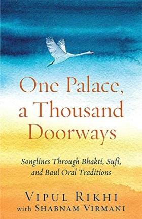 One Palace, a Thousand Doorways: Wisdom of all four ages