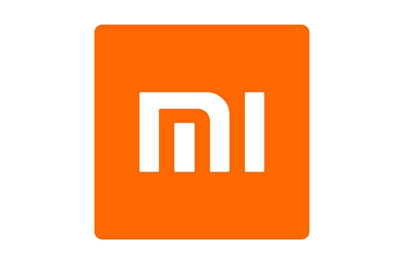 Xiaomi Is Working On MIUI Update Which Will Remove All Apps Blocked By The Indian Government