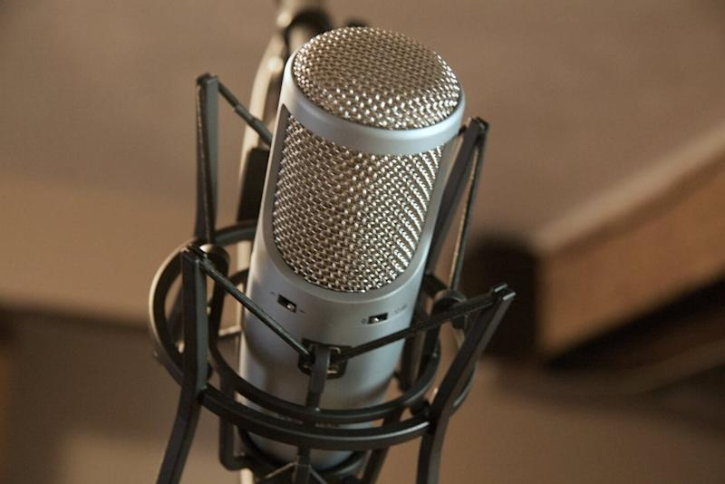 Three cryptocurrency podcasts to add to your library