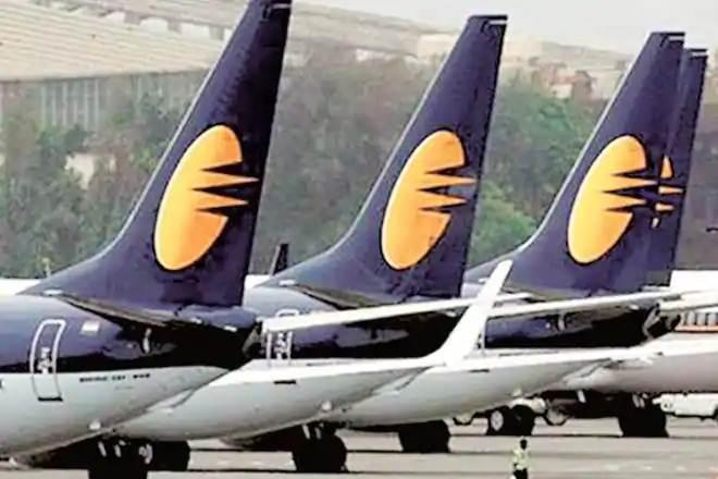 jet airways, spicejet, jet airways crisis, aviation sector, aviation industry