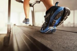 7 Treadmill Workouts That Don't Suck