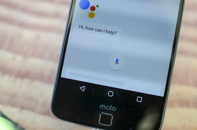 """According to 9to5Google, it would appear that a string of mystery code known as """"Bisto"""" refers to a set of headphones that run Google's artificially intelligent Assistant, which could spell trouble for Apple's AirPods."""
