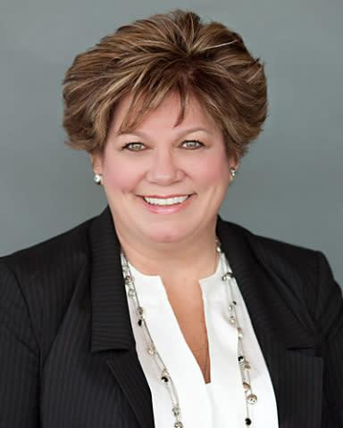 Donna Wilson has joined Stewart Relocation Services in the role of strategic account manager, dedica ...