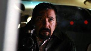 'Breaking Bad's' Gomez on 'Ozymandias': At Least 'I Didn't Get Melted in Acid' (Q&A)