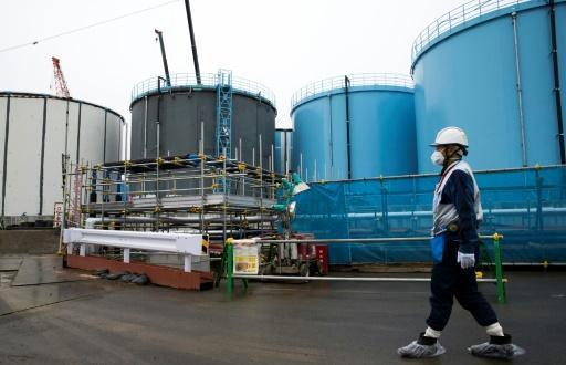 Fukushima operator faces $5 bn US suit over 2011 disaster