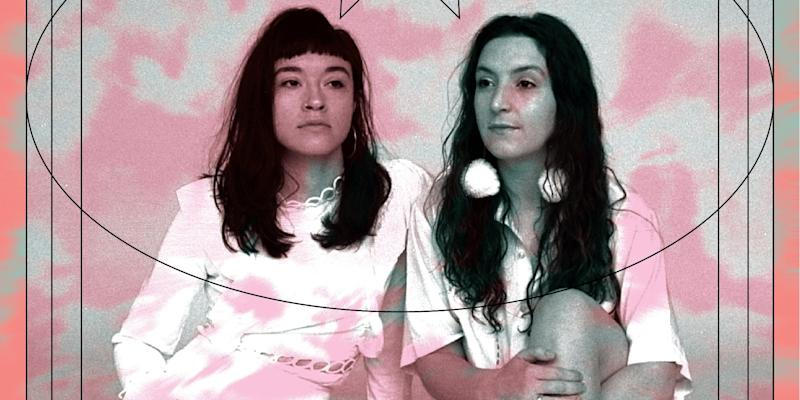 Ohmme to Perform Live on Instagram With Pitchfork