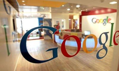 Google offers hackers $1,000 bounty to hack and fix Play Store apps