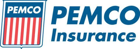 """PEMCO Mutual Insurance Launches Third Annual """"Supply Surge"""" School Supply Drive"""