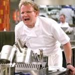 Say It Ain't So: Fox To Air Yet More Gordon Ramsay With New Deal and 'Masterchef' Spinoff