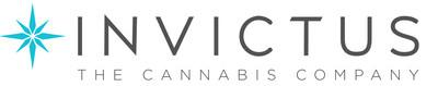 Invictus MD (CNW Group/Invictus MD Strategies)