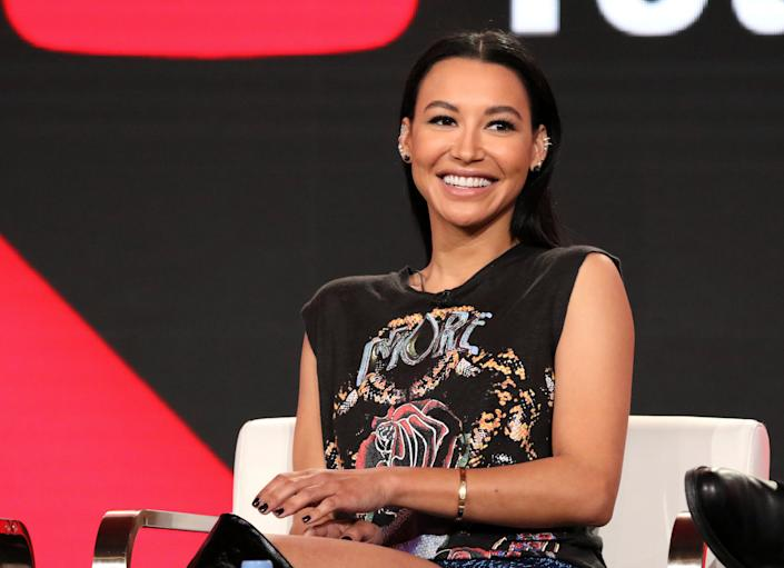 Actress Naya Rivera drowned in a Southern California lake in July during an outing with her 4-year-old son.