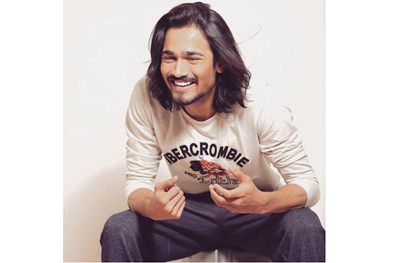 YouTuber Bhuvan Bam 'Goes Out of Way' to Donate His One Month's Earning to PM Cares Fund