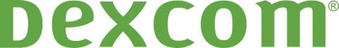 Dexcom Signs Multi-Year Collaboration Agreement with the University of Virginia to Advance Type 1 and Type 2 Diabetes Research