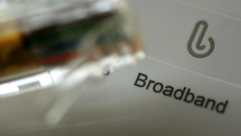 Ofcom opens probe into BT's compliance with universal service obligations