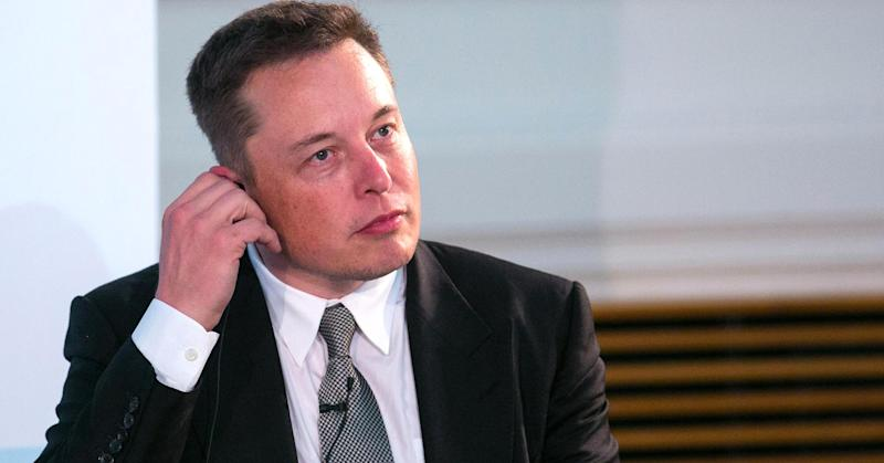 Why one trader is bracing for Tesla to tumble on earnings
